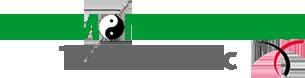 Harmony Travel Clinic™ London Logo